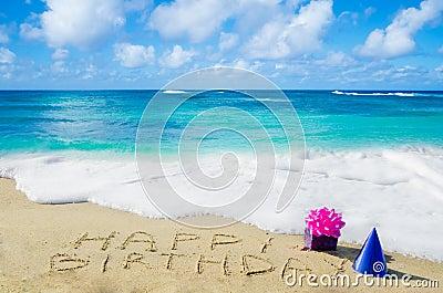 Sign Stock Photos Image 34284693