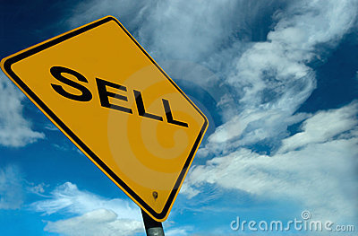Sign to Sell