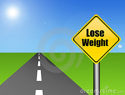 Signal  weight lose