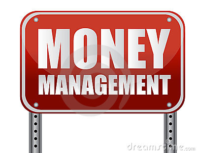 Signe de management