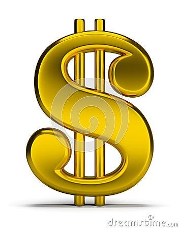 Achat FJR 2006 envisagé mais des questions Signe-du-dollar-d-23566871