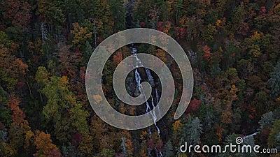 Siklawy Powietrzne zdjęcie wideo