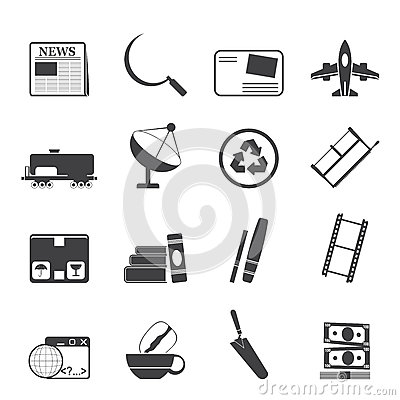 9821 Voltage Problem as well 5 moreover Printing roller for heidelberg sm74 likewise Stock Illustration Silhouette Business Industry Icons Vector Icon Set Image58552262 additionally 1234830 Royalty Free Swirl Clipart Illustration. on factory area