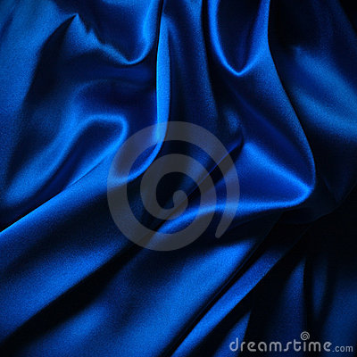 Free Silk Background Stock Photography - 18303582