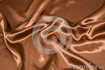 Silk cloth background