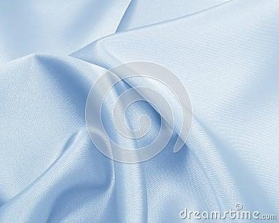 Silk Drapierung