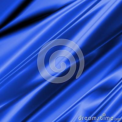 Silky Cloth Background