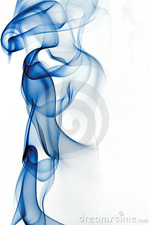 Free Silky Smoke Stock Image - 3654521