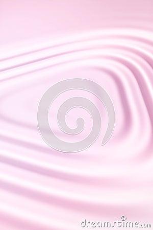 Silky Waves II