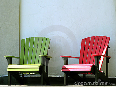 outdoor furniture chairs 2
