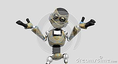 silly-robot-4199417.jpg