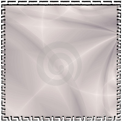 Free Silver Abstract Background Wallpaper Royalty Free Stock Images - 918999