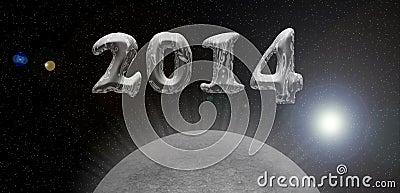2014 silver card