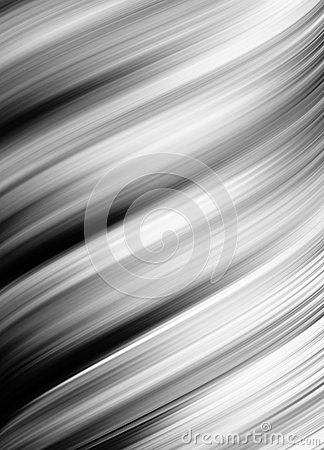 Free Silver Grey Advanced Modern Technology Abstract Background Royalty Free Stock Photography - 49011197