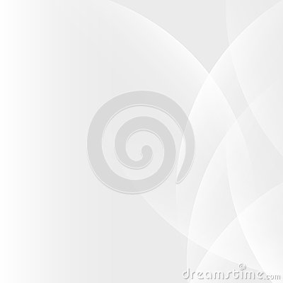Free Silver Light Gradient Background Royalty Free Stock Photo - 51200765