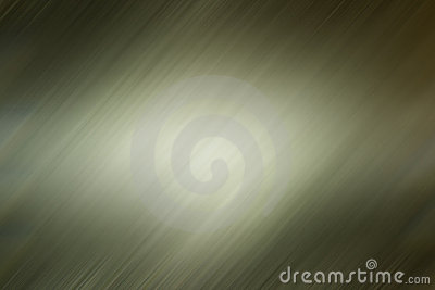 Silver metal background texture