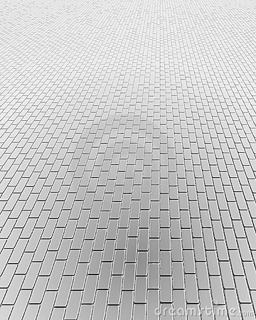 Silver pathway