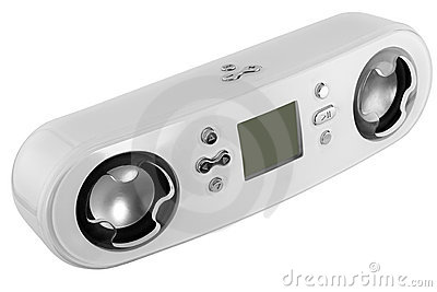 Compare Prices on Small Radio- Online Shopping/Buy Low Price Small ...