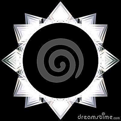 Silver star 3