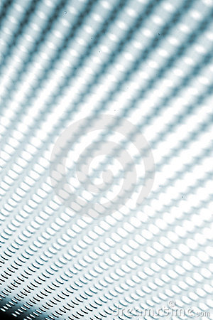 Free Silver-steel Mesh Background. Royalty Free Stock Photo - 8369915