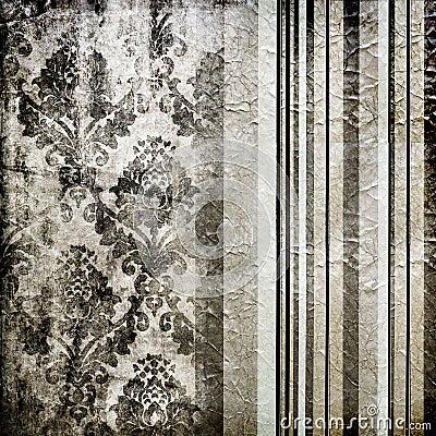 silver wallpaper. SILVER WALLPAPER (click image