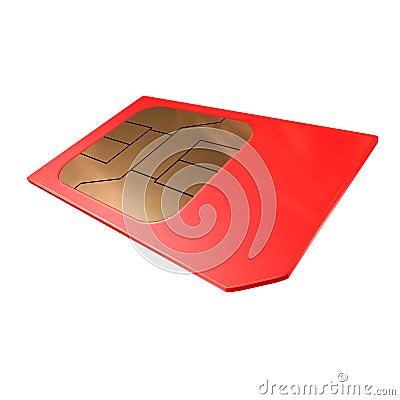 Free Sim Card Stock Photos - 3600533