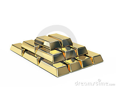 Simbolo dell oro