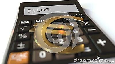 calcolatrice scambio bitcoin quanto vale 0 1 bitcoin