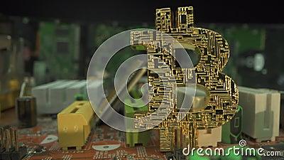 Bitcoin: Coinbase verso quotazione miliardaria al Nasdaq