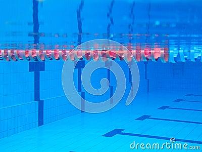 Simning-slå samman