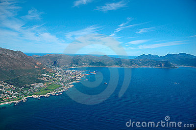 Simonstown (South Africa)