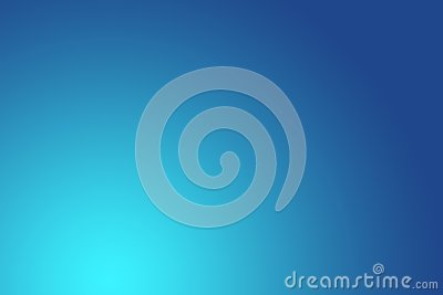 Simple abstract background blue. This background is suitable for various needs of your design Stock Photo