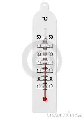 thermometer-clipart-black-and-white