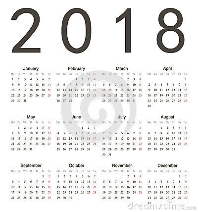 Keys Fashion additionally New Adventure Tourism Report Reveals 263b Market Up 65 Per Annum Since 2009 additionally Stock Images Simple European Square Calendar Year Vector Week Starts Monday Image35754704 likewise Yellow Fever additionally Italy. on travel in south africa