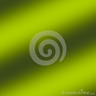 Simple Green Background Stock Photo