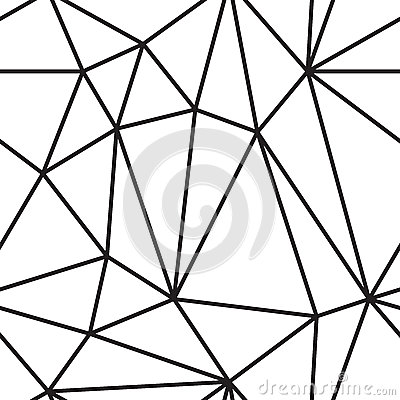 Free Simple Line Pattern Stock Photos - 29790073