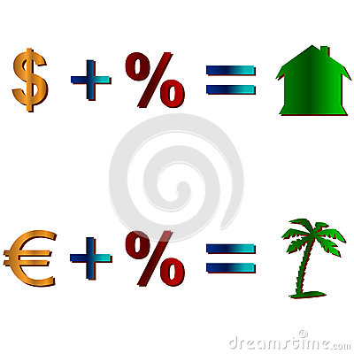 Simple mathematics