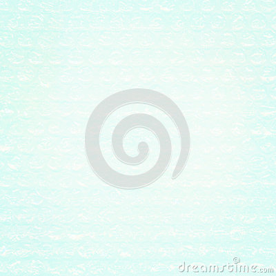 Free Simple Neutral Aqua Blue Background Grunge Textured Look Stock Photography - 63759722