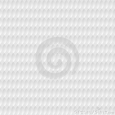 Simple textured white background