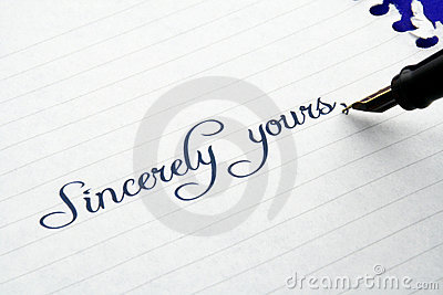 sincerely yours paper Find great deals on ebay for sincerely yours shop with confidence.