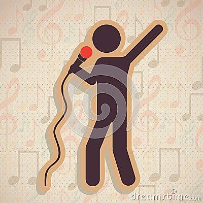 Sing design