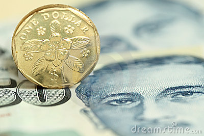 Singapore Coin Picture on Singapore Coin Click Image To Zoom Minyun9260 Dreamstime Com Id