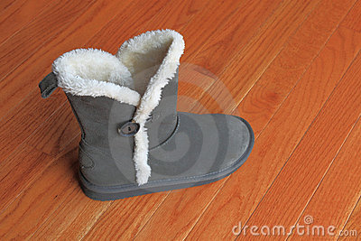 Single Boot