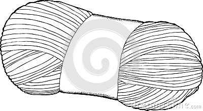 Royalty Free Stock Photography Marshmallow Vector C ing Illustration Marshmallows Pure Background Image39373887 furthermore Stock Photo Athlete Ready To Run Image23728440 also Royalty Free Stock Photography Shovels Spades Isolated White Background Silhouettes Image31877647 additionally Royalty Free Stock Images Medieval Knight Black White Vector Illustration Image33883729 furthermore Royalty Free Stock Photos Deodorant Bar Vector Illustration Image4576788. on architecture drawing
