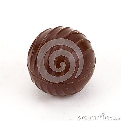 Single Chocolate