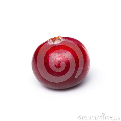 cranberry hindu single men As the world's largest single producer of cranberries,  phytochemicals of cranberries and cranberry products: characterization, potential health effects, .