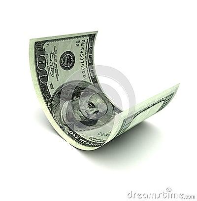 Single Dollar