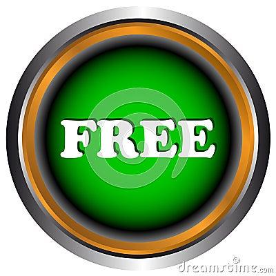 Single free icon