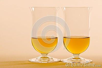 Single Malt Whiskey