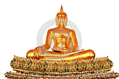 only buddhist singles The people you meet at buddhist singles will be delighted to engage with you in long conversations about buddha and his teachings and you will find yourself in a relationship that fulfills not only your heart, but your soul and spirit as well.